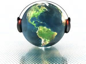 Grupos m 225 s lis 233 rgicos de este 2012 las 100 mejores canciones de 2012