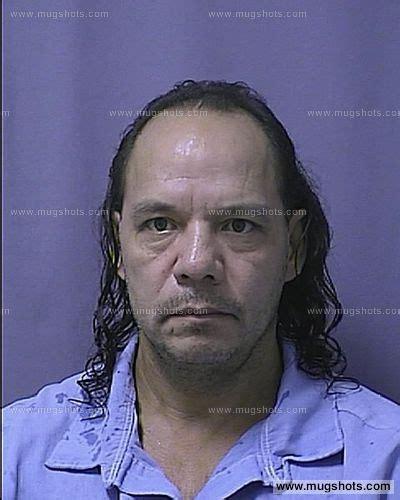 Douglas County Kansas Records Douglas J Allen Mugshot Douglas J Allen Arrest Douglas County Ks
