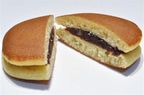 best japanese 10 best japanese desserts the japanese shop