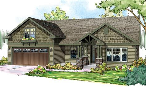 home house plans craftsman house plan 108 1717 3 bedroom 2319 sq ft home plan