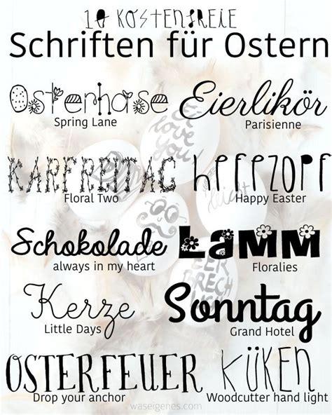 Vorlagen Schrift by 220 Ber 1 000 Ideen Zu Schriftarten Auf