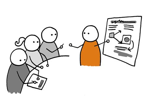 design management qualifications is your next meeting a discussion or a dialogue