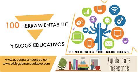 preguntas actuales de cultura general 2018 ayuda para maestros 100 herramientas tic y blogs