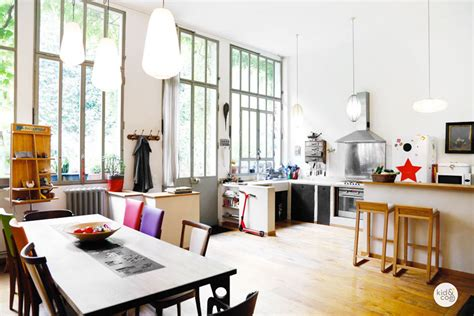 paris appartments for rent 5 of the best paris apartments for rent the spaces
