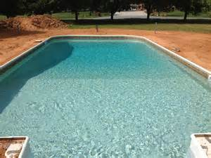 swimming pool delectable swimming pool decorating ideas