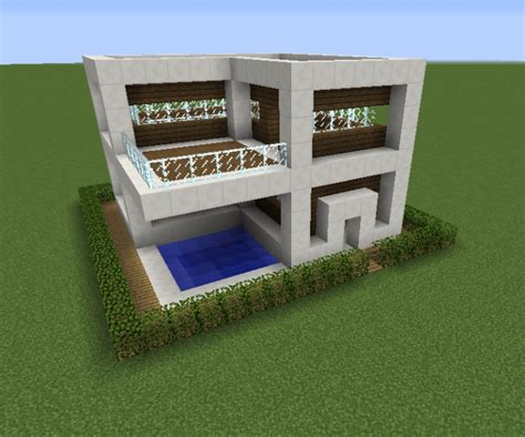 minecraft quartz house quartz house 8 grabcraft your number one source for