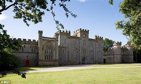 The Ten Best Wedding Venues in Sussex