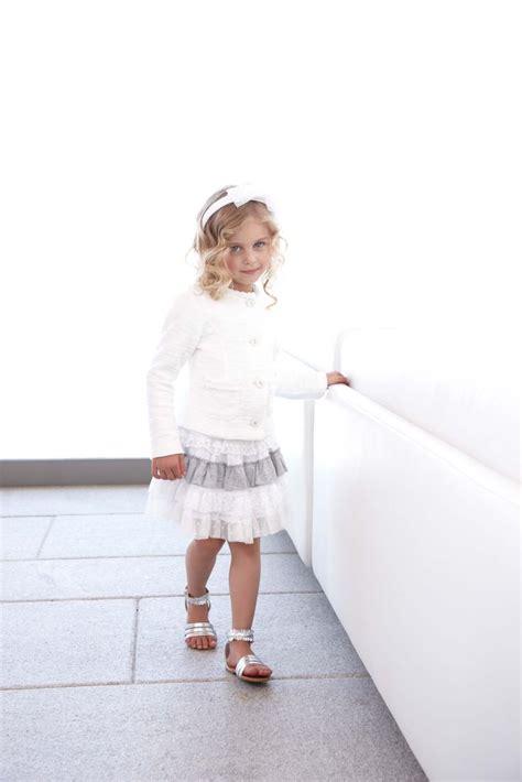 da bambina 17 migliori idee su abbigliamento bambine su