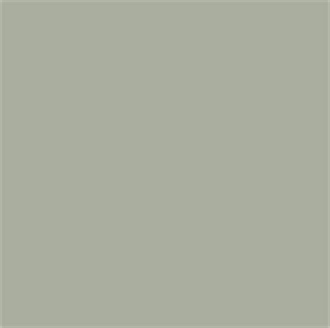 willow sherwin williams sherwin williams comfort gray sw 6205 3 walls of gray s room are painted this soothing