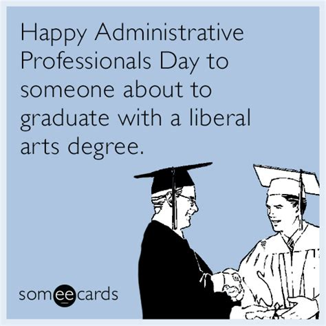 day ecard the gallery for gt happy administrative professionals day