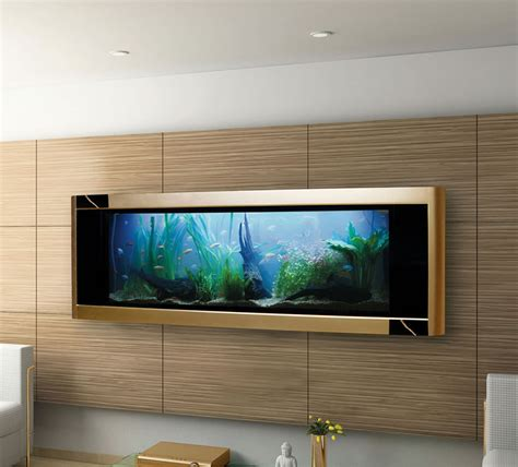 aquarium design com if it s hip it s here archives world s most expensive