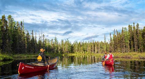 new canoe boat canoeing and kayaking tourism new brunswick canada