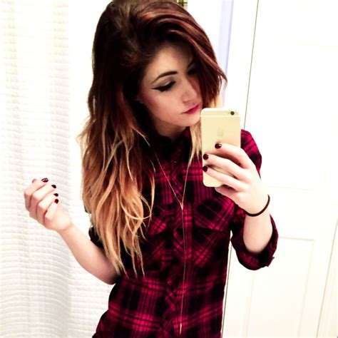 against the current chrissy hair chrissy costanza image 2971888 by marine21 on favim com