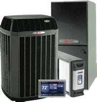 central comfort air conditioning miami variable speed air conditioner riviera beach fl ac repair