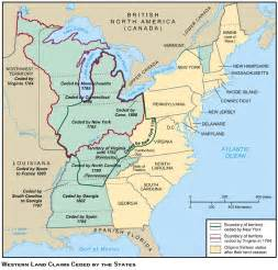 united states map showing delaware talk delaware colony