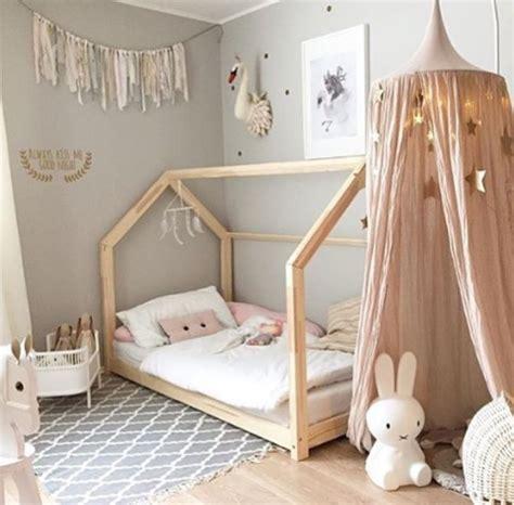 cheerful pretty kids curtains for bedroom atzine com 100 beautiful kids bedroom decoration ideas futurist