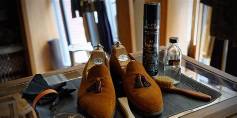 how to clean suede shoes luxury suede shoe care guide