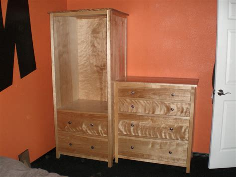Dresser For Closet by Dresser With Closet