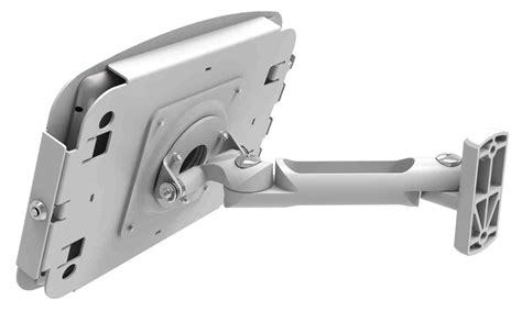 ipad swing arm wall mount ipad wall mount ipad security enclosure ipad 4