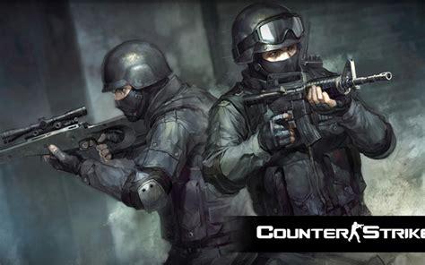 download theme windows 7 counter strike counter strike windows 10 theme themepack me