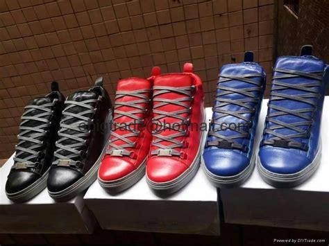 balenciaga shoes on sale cheap balenciaga sneakers for on sale replica