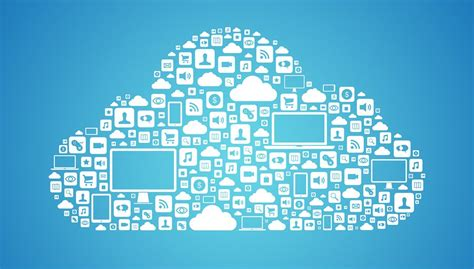 5 cheapest cloud storage services