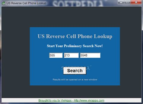Free Cell Phone Number Lookup Avantfind