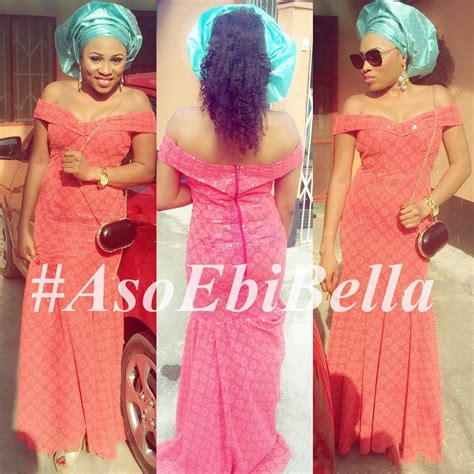 bella aso ebi collections aso ebi bella vol 89 blackhairstylecuts com