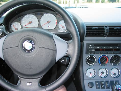m coupe interior cheap cars domain