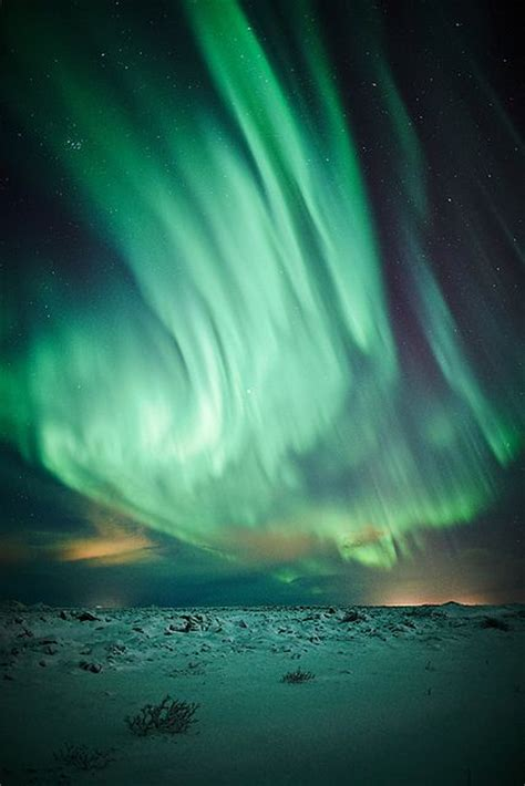 northern lights alaska time of year best 95 northern lights images on pinterest outdoors