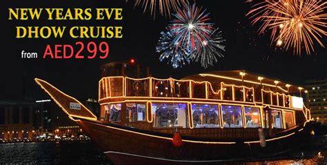new years cruise deals new years cruise deals 28 images premium dhow cruise
