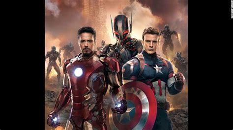 thor ragnarok 2017 quot full quot movie quot englishsub download thor ragnarok makes marvel history cnn