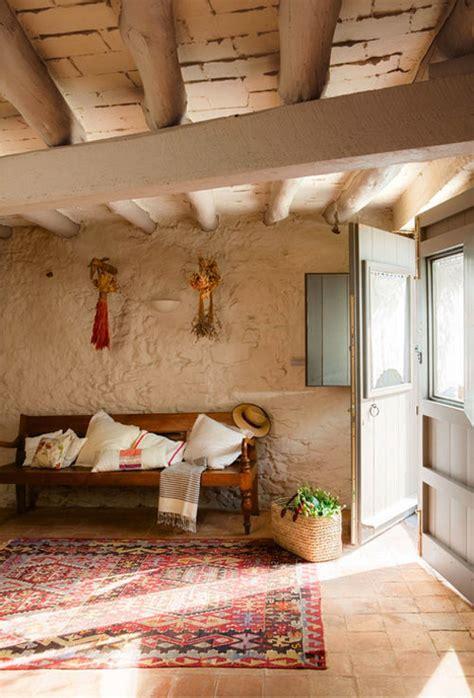 kilims todas sus claves  decorar tu hogar nomadbubbles