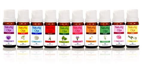 imagenes de relajantes caseros aceites esenciales aceites esencia aromas terapeuticos