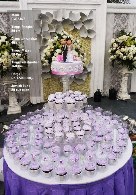 Harga Wedding Cake Murah Di Jakarta by Gallery Koleksi Wedding Cake Dari Pelangi Cake Jakarta