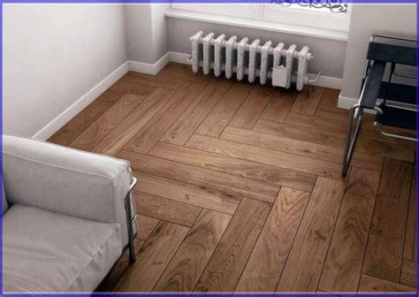 tile that looks like wood tiles outstanding ceramic tile looks like wood tile that