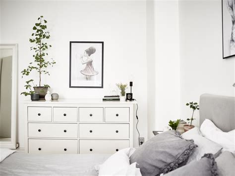 12 Best Ikea Interior Design Finds Wolf Interiors And Dresser In Bedroom
