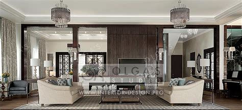 interior living room art deco living room interior design