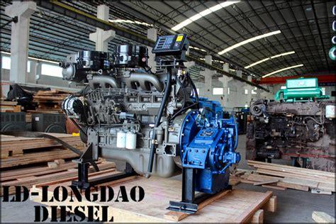 boat engine brands ld brand inboard boat 120hp marine engine for sale buy