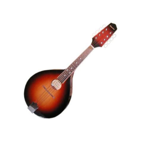shun mandoline woot the community woots shun mandolin professional slicer