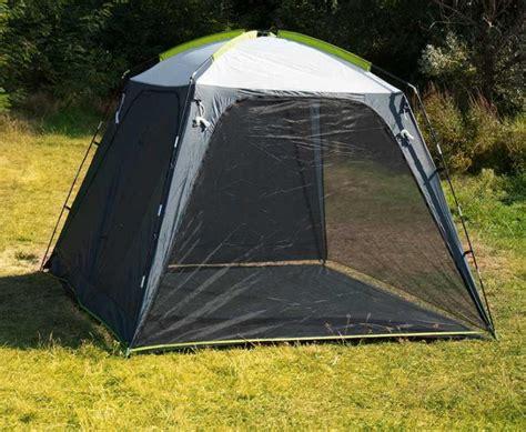 pavillon zelt 3x3 zelt pavillon shelter 3x3 m inkl 4