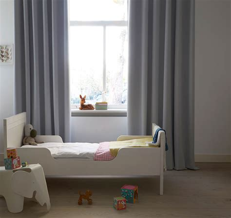 plissee und vorhang vorhang rollo kinderzimmer speyeder net verschiedene
