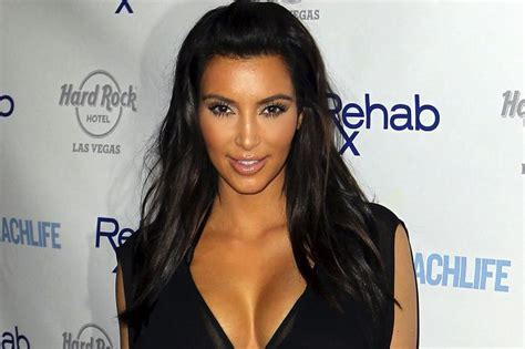 kim kardashian looks like a hobbit debate issue kim kardashian is a hobbit ddo olympics