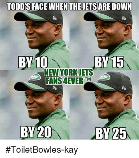 Jets Memes - funny new york jets memes of 2016 on sizzle