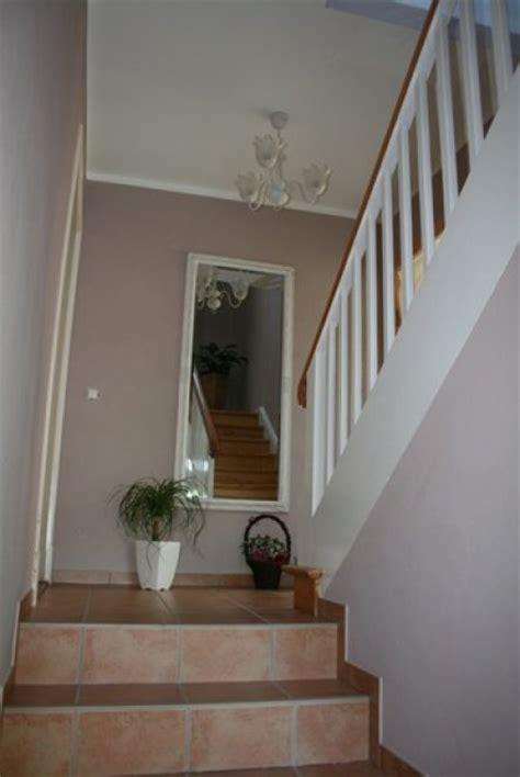 Farbgestaltung Treppenhaus Einfamilienhaus by Flur Diele Treppenhaus Altes Haus In Neuem Kleid