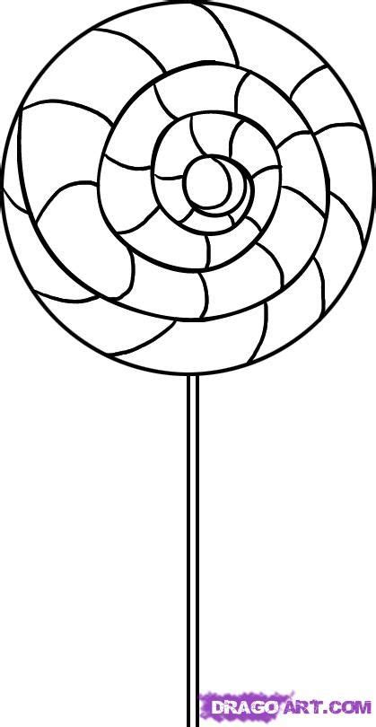 lollipop coloring pages swirl lollipop coloring page projects to try swirl