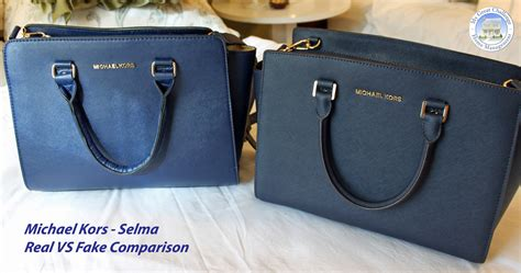 Tas Michael Kors Original Mk Selma Messenger Cement michael kors selma vs real comparison
