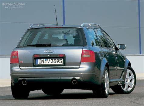 car engine repair manual 2003 audi s6 electronic toll collection audi s6 avant specs 1999 2000 2001 2002 2003 2004 autoevolution
