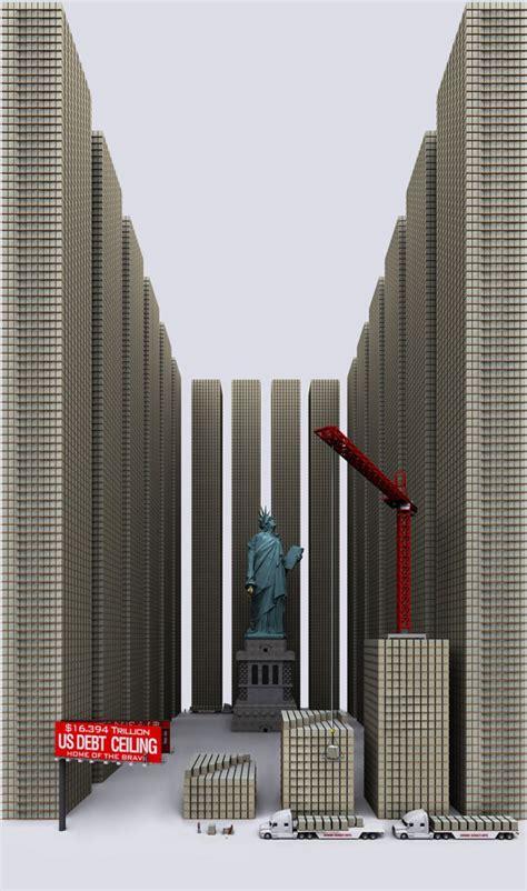 what 122 1 trillion dollars looks like sneakhype