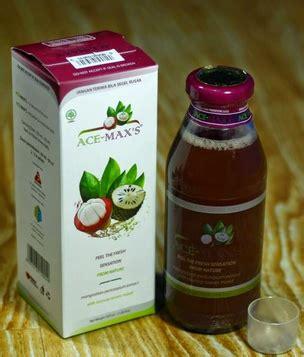 Ace Maxs Obat Wasir ace maxs obat alami tuberkulosis obat herbal alami